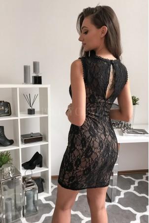9db68f3d03 Sukienki ołówkowe na wesele - Pretty Clever Sklep internetowy
