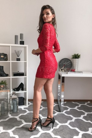 7494e08e Sukienki - Pretty Clever Sklep internetowy