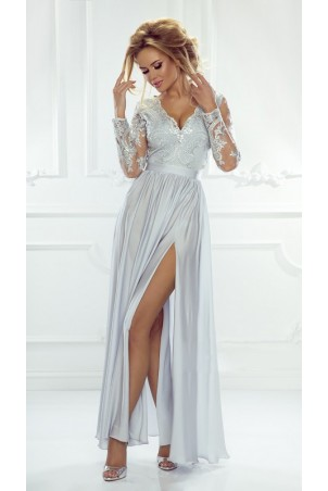 14e69ce0 Sukienki na wesele - sukienki wieczorowe na wesele 2019 - Pretty ...
