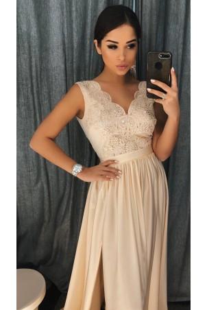 44d72186 Sukienki na wesele - sukienki wieczorowe na wesele 2019 - Pretty ...