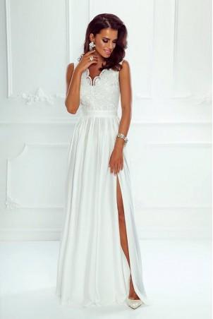 d1ceff6b16 Eleganckie Sukienki Bankietowe Wieczorowe Długie Dostępne Online