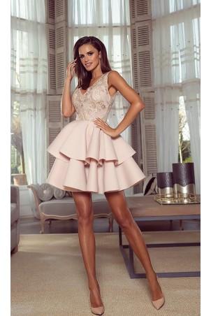 Długie Sukienki Koronkowe Na Wesele Sukienki Wieczorowe Na Wesele