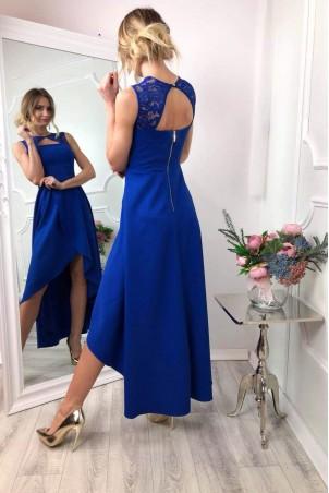 b9e7ac7bca6941 Sukienki - Pretty Clever Sklep internetowy