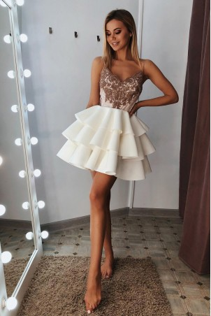 170db5c3e5 Sukienki na karnawał - Pretty Clever Sklep internetowy - Strona 3