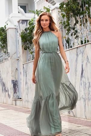 d4fdd12e9d Sukienki wieczorowe - eleganckie sukienki bankietowe - długie ...