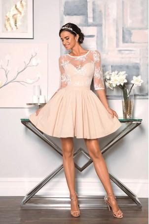 c3010ae82a Sukienki na Walentynki - Pretty Clever Sklep internetowy
