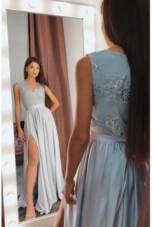 d36714791c Sklep internetowy z sukienkami na wesele