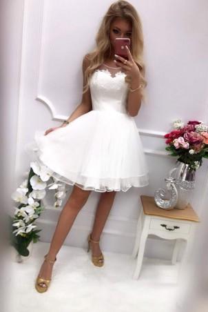 b5add7e1 Sukienki na bal gimnazjalny - Pretty Clever Sklep internetowy