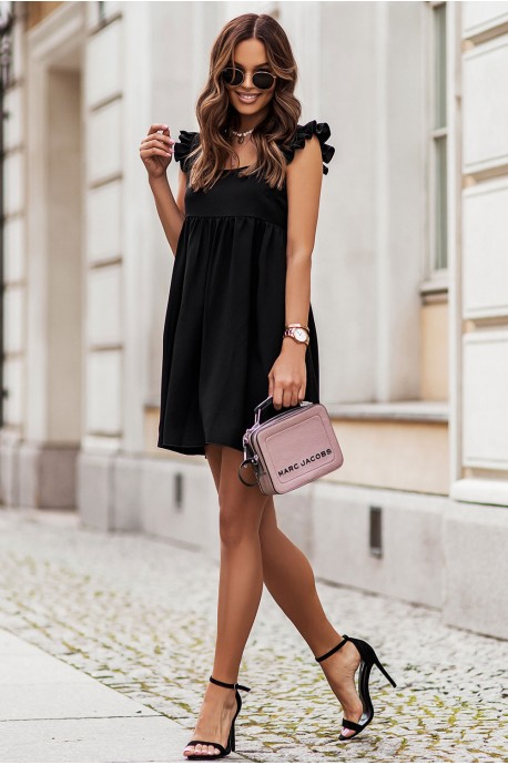 Sukienka NOEL