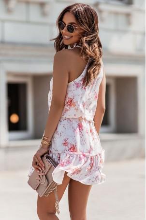 Sukienka CAPRI