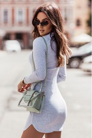 Sukienka MARINESSA