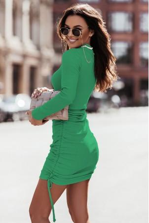 Sukienka NASTIA