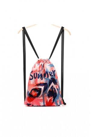 Plecak worek summer