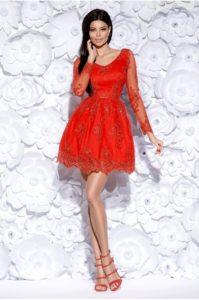 d92b3c06 Sklep z sukienkami - jak wybrać ulubiony? - Pretty Clever Blog