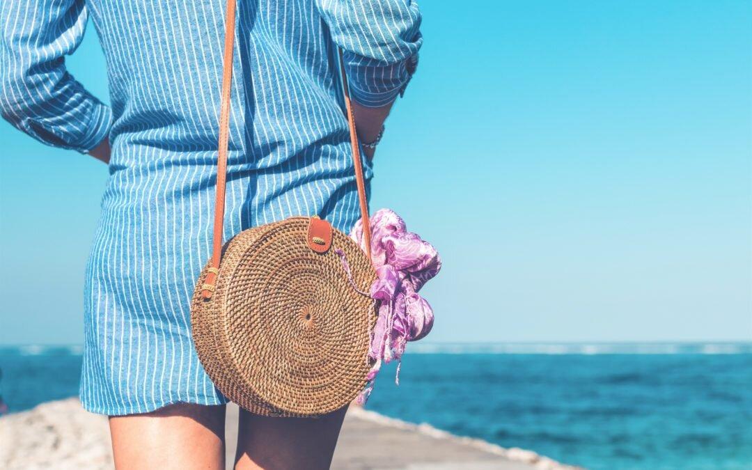 Znajdź swoją idealną sukienkę nalato