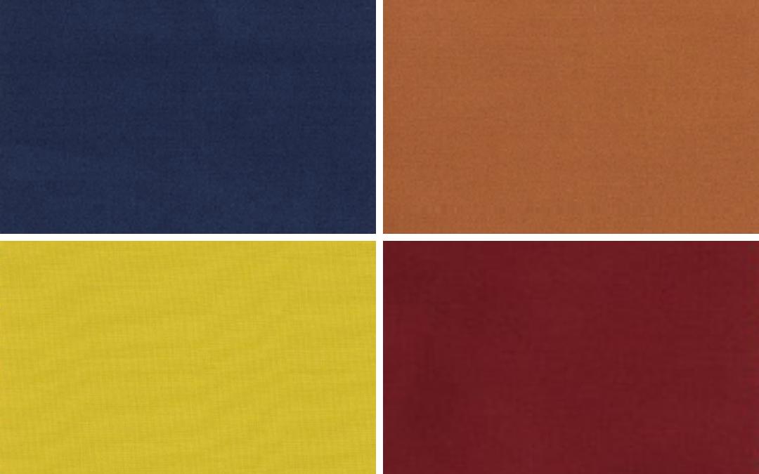 5cc7640a5b4132 Najmodniejsze kolory jesień 2018 - Pretty Clever Blog